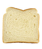 Slice of bread Royalty Free Stock Photo