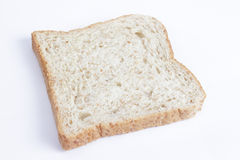 Slice breads Royalty Free Stock Images