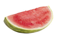 Free Slice Of Watermelon Stock Images - 14455554