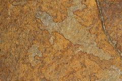 Slice of rock background Royalty Free Stock Photo