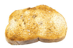 Slice toast bread Royalty Free Stock Photography