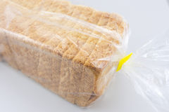 Free Sliced Bread Royalty Free Stock Photography - 32849147