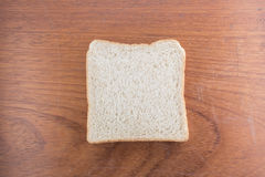 Sliced bread Stock Photos