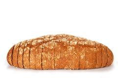 Sliced loaf Stock Images