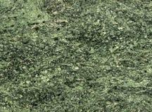 Sliced polished stone Stock Image