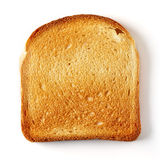 Sliced Toast Bread royalty free stock images