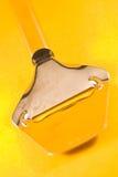 slicer сыра Стоковые Фото