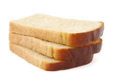 Free Slices Of Bread Stock Photography - 16304082