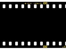 Slide film Stock Images