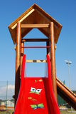 Slide Stock Images