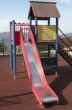 Slider Fotografia de Stock