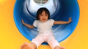 Slider do jogo do bebê vídeos de arquivo