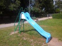 Slider for Kids Royalty Free Stock Images