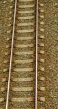 Slidign rail Stock Photo
