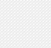 Slim gray diagonal small bricks Stock Photo