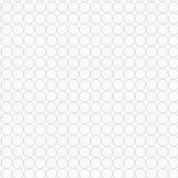 Slim gray small octagons Stock Photo