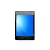 Slimme telefoon Vector Stock Fotografie
