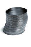 Slinky fun stock images