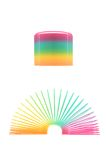 Slinky Toy Stock Images