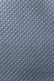 Slip rubber pattern Royalty Free Stock Photo