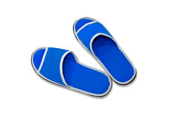 Slipper Royalty Free Stock Image