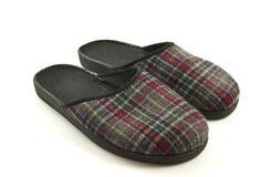 Free Slippers Stock Photo - 17247840