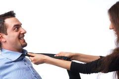 slips Fotografering för Bildbyråer