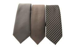 slipsar Fotografering för Bildbyråer