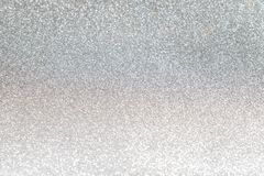 Free Sliver Glitter Holiday Christmas Background Stock Photography - 103443932