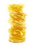 Slots macaroni Royalty Free Stock Images