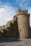 Slott för biskop` s, Kirkwall Royaltyfri Bild