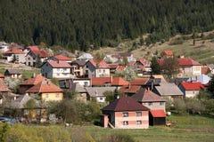 Slovakia Stock Photos