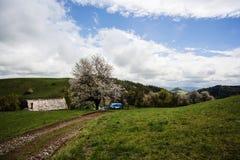 slovakia fotografia stock libera da diritti