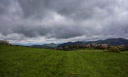slovakia Imagens de Stock Royalty Free