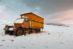 Slovakia. Royalty Free Stock Photography