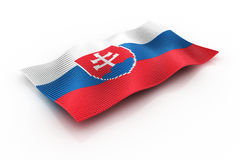 Slovakia Royalty Free Stock Photo