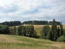 Slovakia Royalty Free Stock Image