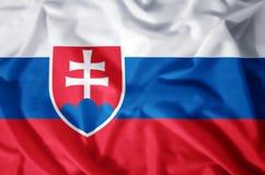 Slovakia vector illustration