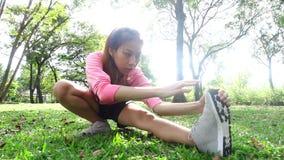 Training asian lesbians — img 8