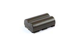 slr камеры батареи цифровое Стоковые Фотографии RF