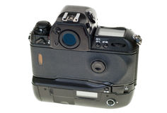 slr камеры стоковые фотографии rf
