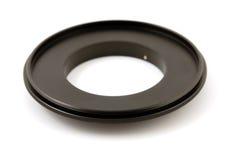 slr кольца обратного макроса dslr камеры Стоковые Фотографии RF