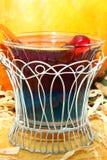 Sludge Cups stock photos