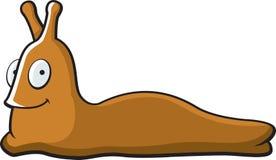 Slug Royalty Free Stock Images