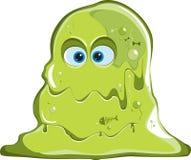 slug Стоковые Фото