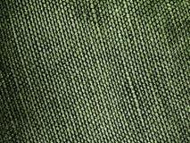Sluit de militaire camouflage van Grunge, omhoog mening stock fotografie