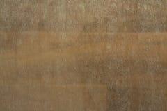 Sluit omhoog droge watervlekken van zeep als achtergrond stock afbeelding
