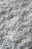 Sluit omhoog granietmarmer stock fotografie