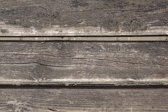 Sluit omhoog mening van een oude houten bank voor een natuurlijke geweven abstracte oppervlakteachtergrond De hoogste stijl van h stock afbeeldingen