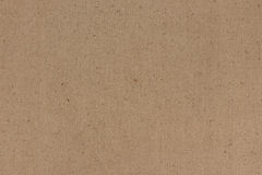 Sluit omhoog ruwe katoenen textuur voor achtergrond Royalty-vrije Stock Afbeeldingen